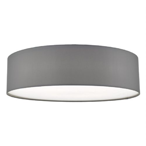Cierro 4lt Flush Grey CIE5039